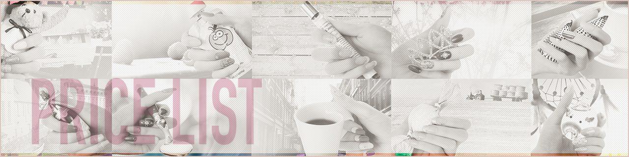 広尾ネイルサロン ThinkRESORT |シンクリゾートネイル&ラッシュ